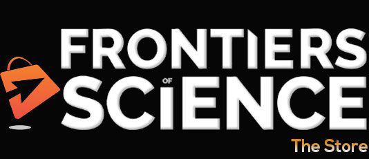 Store – Frontiers of Science